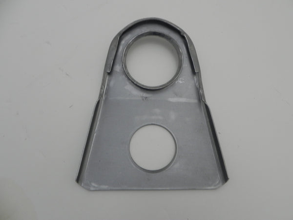 (NOS) 914 Front Tow Hook - 1970-76