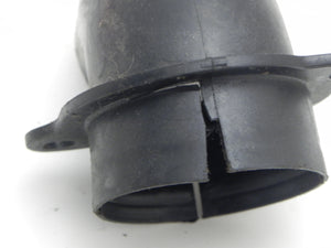 (Used) 914 Heating Ventilation Intermediate Piece 1973-76