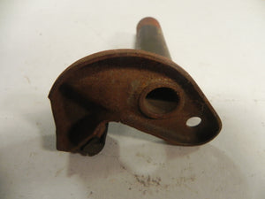 (Used) 911 Clutch Pedal Bearing Tube - 1965-77