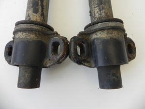 (Used) 930 Front Control Arms 1977-89
