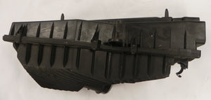 (Used) 911/996 Air Cleaner 1999-05