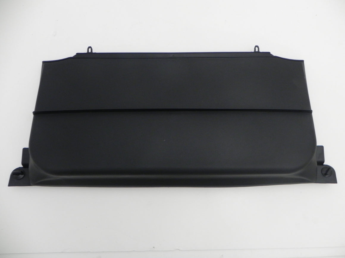 (New) 911/Boxster Battery Cover 1999-2005