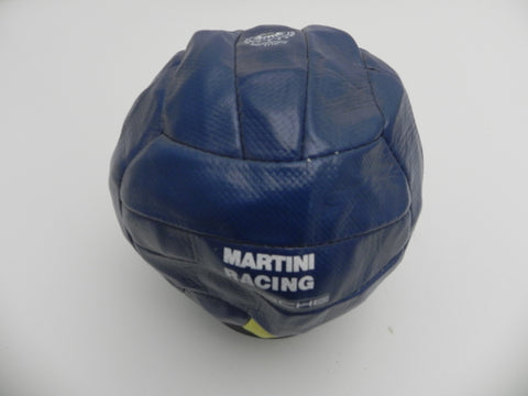 Porsche Martini Volleyball / Beach Ball
