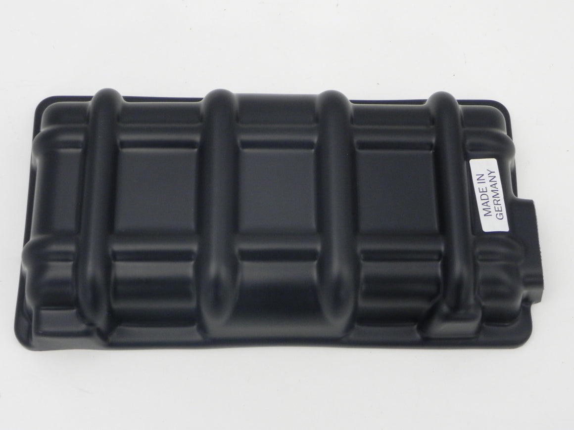 (New) 356/911/912 Plastic Battery Cover - 1962-68