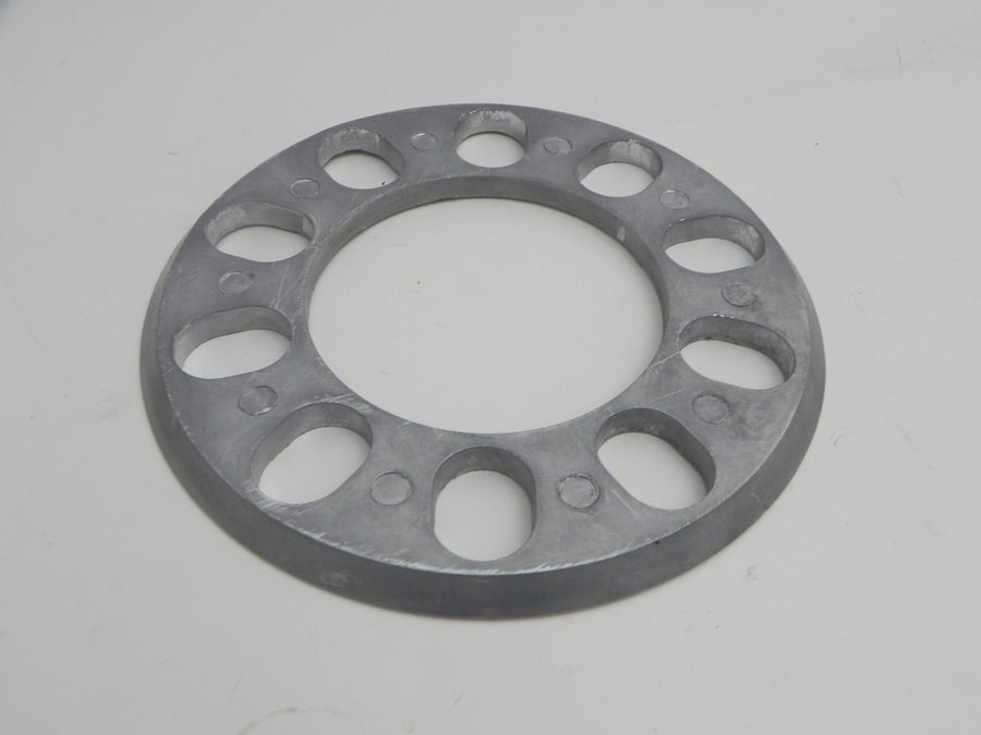 (New) Porsche 8mm Disc Brake Wheel Spacer