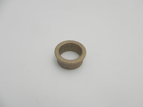 (New) 911/912/914/930 Brake Pedal Bushing - 1965-88
