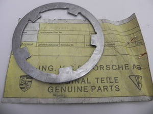 (New) 911/930 Transmission Lock Ring 1976-89