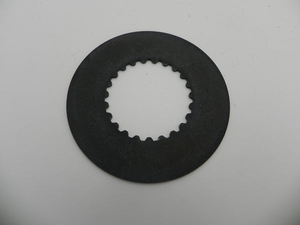 (New) 911 Limited-Slip Inner Disc 2.0mm 1974-86