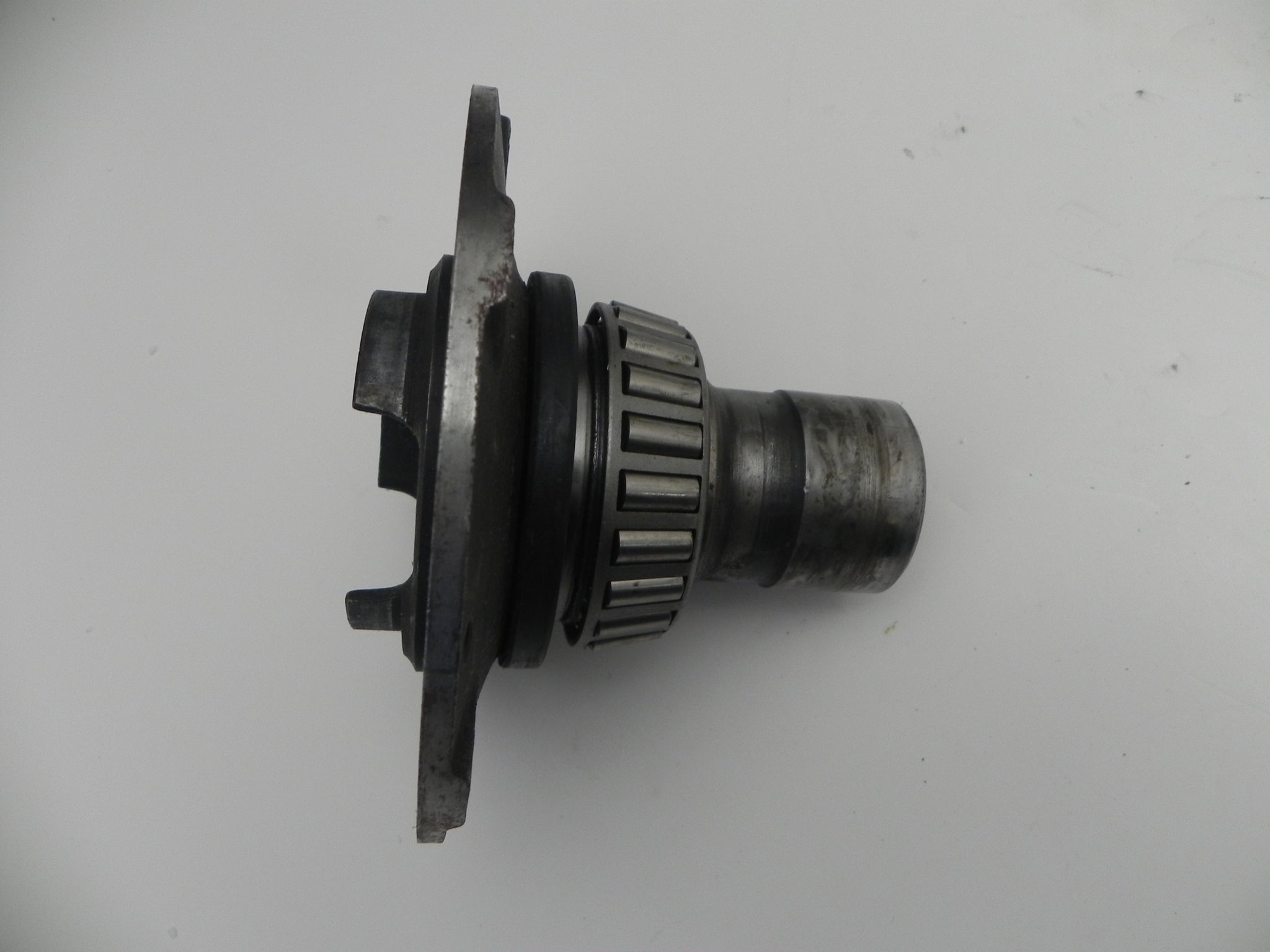 (Used) 930 Rear Axle Hubs 1976-89