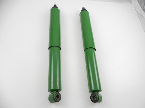 (Used) 911 Pair of Rear Koni Shocks - 1972-73