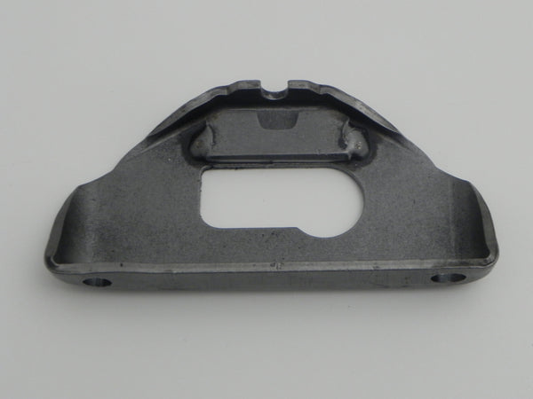 (New) 911/914 Shifter Stop Plate
