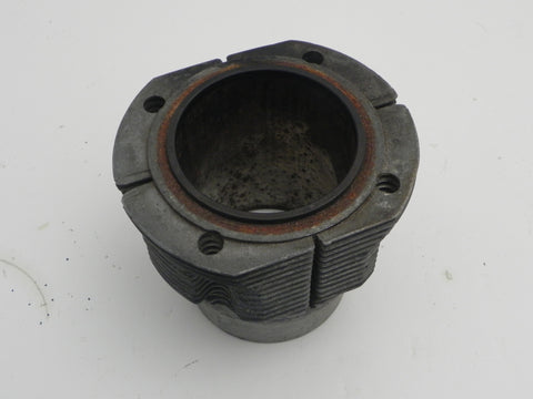 (Used) 911 2.0L Mahle 80mm Cylinder - 1965-68