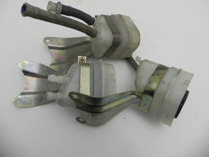 (Used) 911 Brake Master Cylinder Reservoir 1968-86
