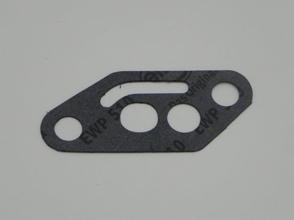 (New) 914 Oil Filter Bracket Gasket