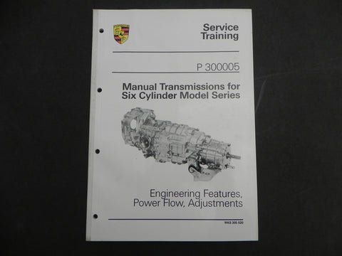 aase sales porsche tools and manuals aase sales porsche parts center rh aasesales com Customer Training Manual Training Manual Cover