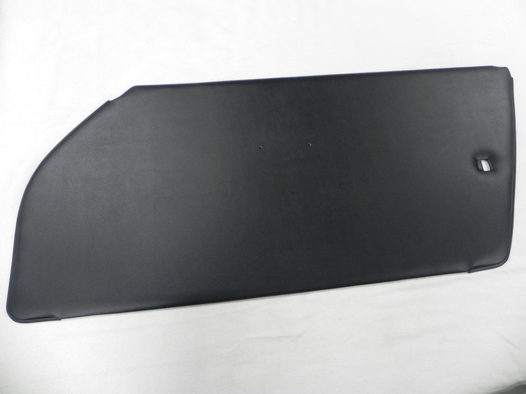 products panel coupe turtle cards door delete laboratories bmw boxed