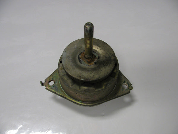 (Used) 911/964 Engine Mount - C2 / C4*