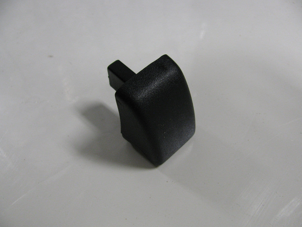 (New) 911/930/964/924/944/968/928 Seat Back Release Handle - 1978-98