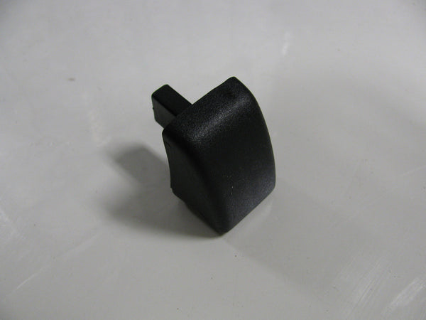 (New) 911/930/964 Seat Back Release Handle - 1978-98