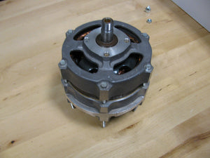 (New) 911 Bosch Type 32 Alternator - 95 Amp Output