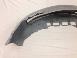 (New) Front Bumper Cover