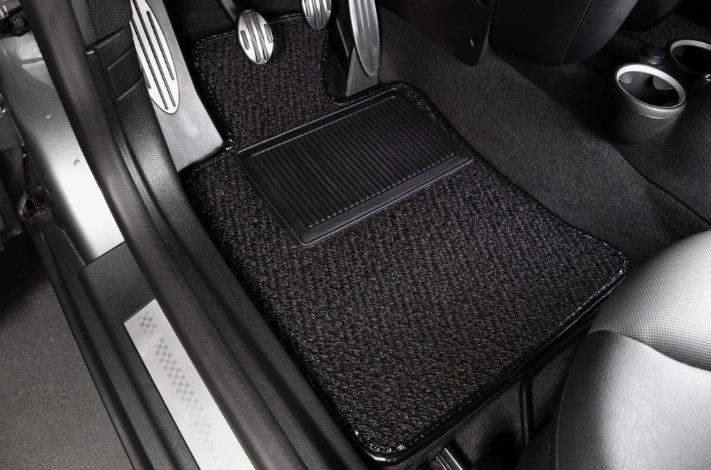 mats accessories cooper new s mat gets fast of mini car pimp line lane ride floor your to the