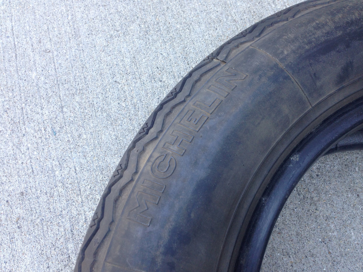 (Used) Michelin XWX 185 70 15 Tire