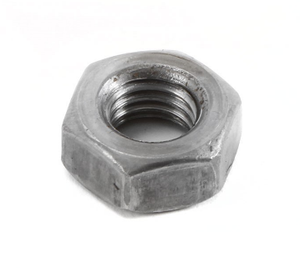 (New) 356  M10 Hex Nut  1950-59