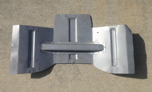 (New) 356 A Battery Compartment Floor with Center Brace