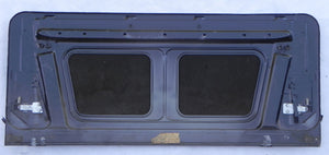 (Used) 911 Sunroof Panel - 1974-89