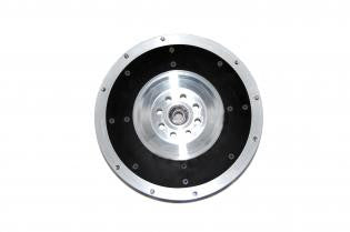 (New) Boxster/Cayman Lightweight 3.4/3.6L Flywheel - 2009-14