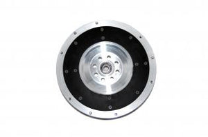 (New) Boxster/Cayman Lightweight 2.9L Flywheel - 2009