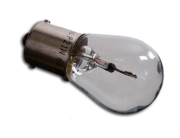 (New) 6V 21W Light Bulb