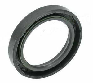 (New) 911/912 Differential Output Seal - 1965-68