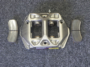 Right Side Brake Caliper