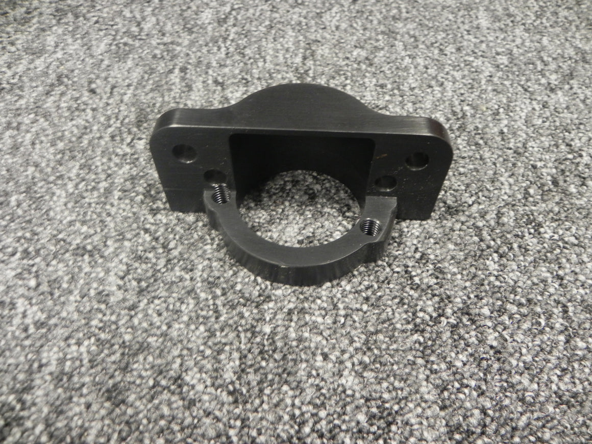 (New) Starter Nose Mount