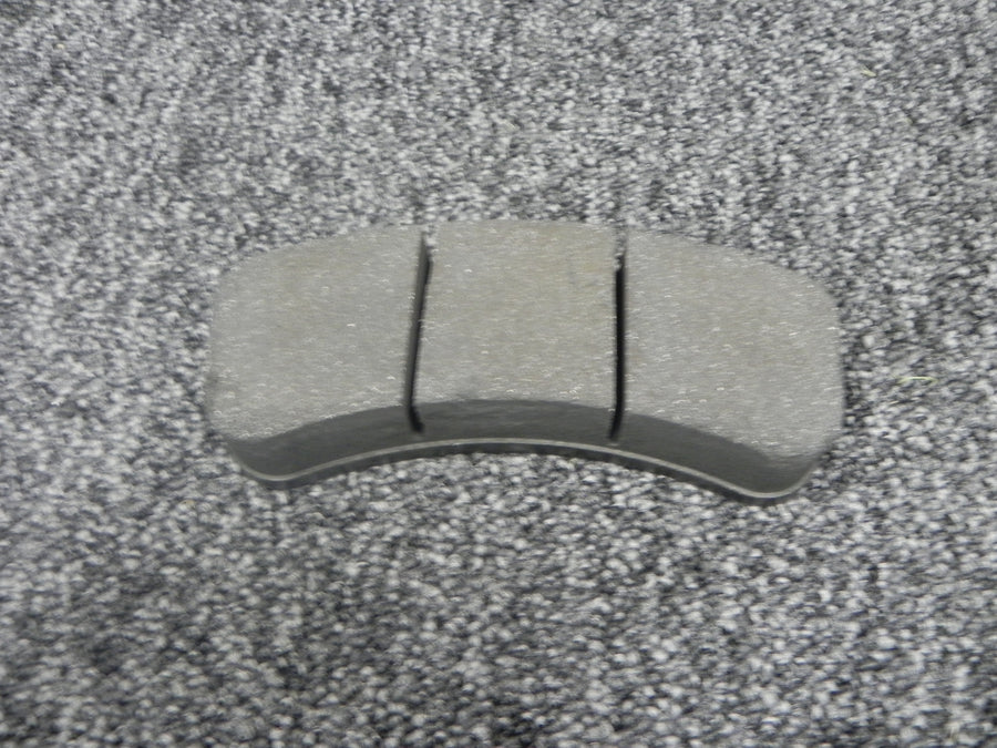 NEW Front Brake Pads