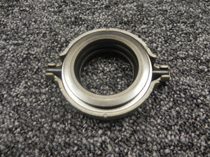 (New) Clutch Release Bearing 356 / 356 A*