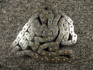 (NOS) 911 Engine Timing Chain - 1965-73