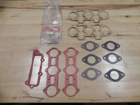 (Original) New Gasket Set w/ ASB