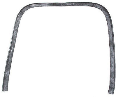 (New) 911/912/C2/C4 Rear Engine Compartment Seal - 1965-94