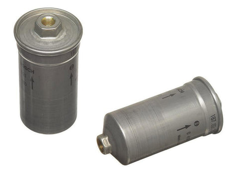 (New) 911 Bosch Fuel Filter