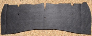(New) 914 Firewall Heat and Sound Dampening Pad - 1970-76