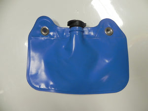 (NOS) 356 Pre-A/A/B Water Bag without Pick Up Tube - 1950-59
