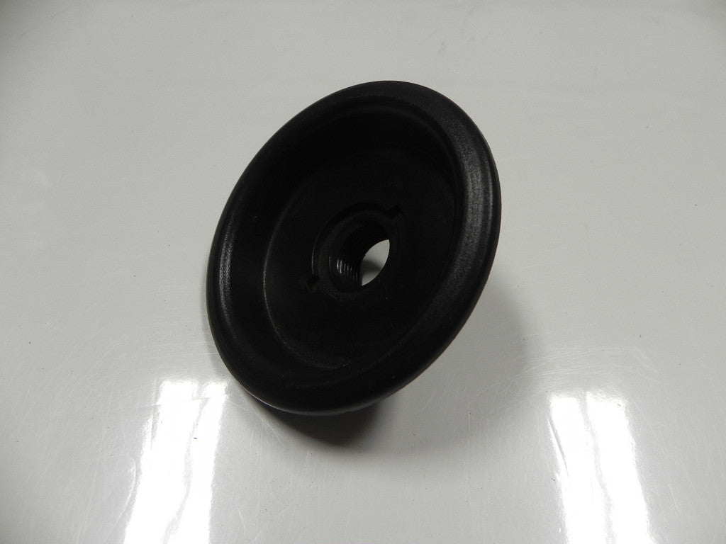 911/928 Rotary Lock Cover Plate 1985-94
