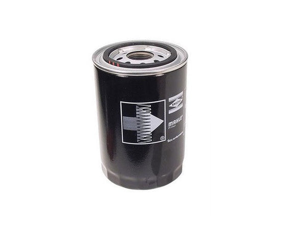 (New) 911 Mahle Oil Filter - 1972-94