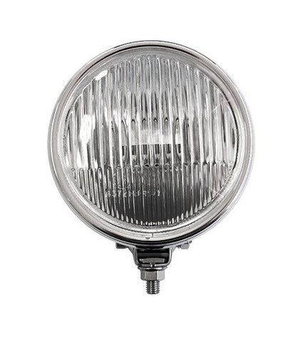 (New) 911/912 Clear Fog Light - 1965-73