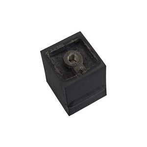 (New) 912 Engine and Transmission Mount - 1965-69