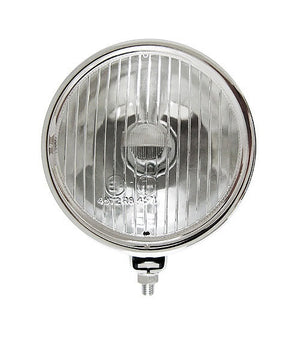 (New) 911/912 Driving Light - 1965-73