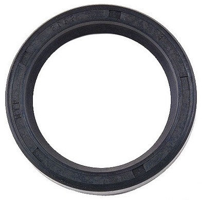 (New) 356 Outer Wheel Bearing Seal - 1964-65
